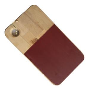 23-madera-rojo-garnacha