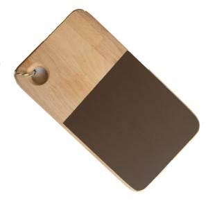 39-madera-marron-chocolate