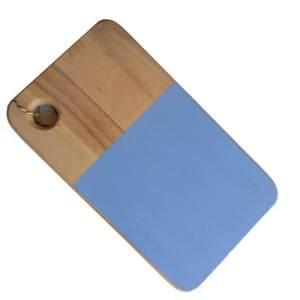 43-madera-azul-lavanda