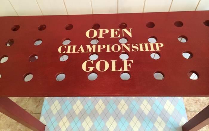5-Pintamos-una-mesa-de-golf