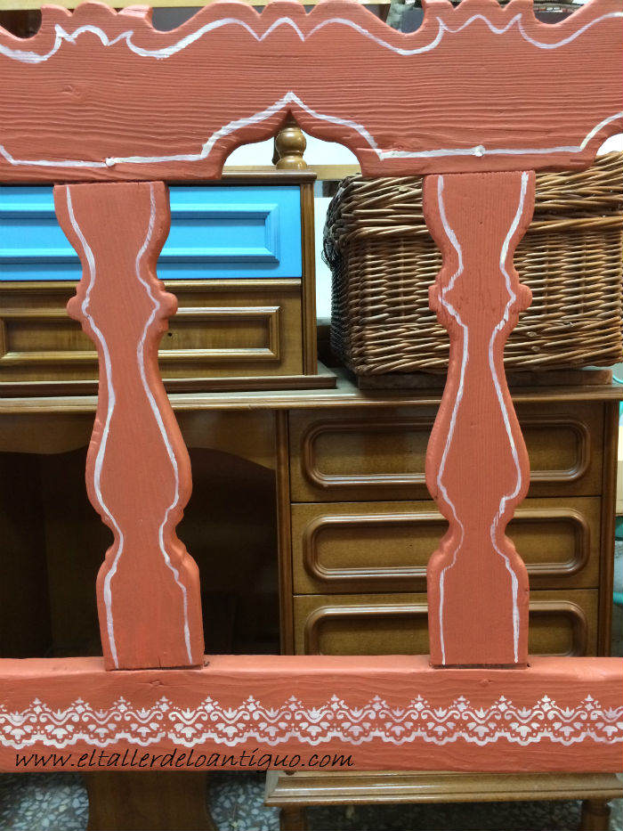 5-pintar-bancos-de-jardin