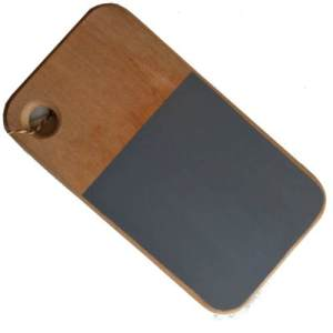 53-madera-gris-vanidad