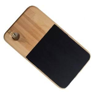 55-madera-negra