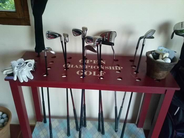 7-Pintamos-una-mesa-de-golf