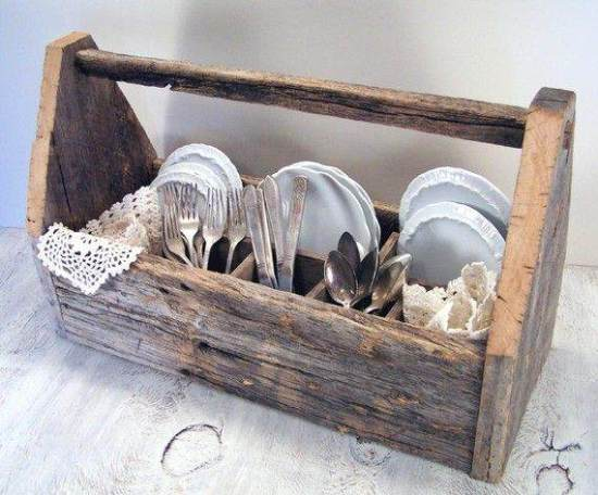 1-cajas-de-madera-para-organizar