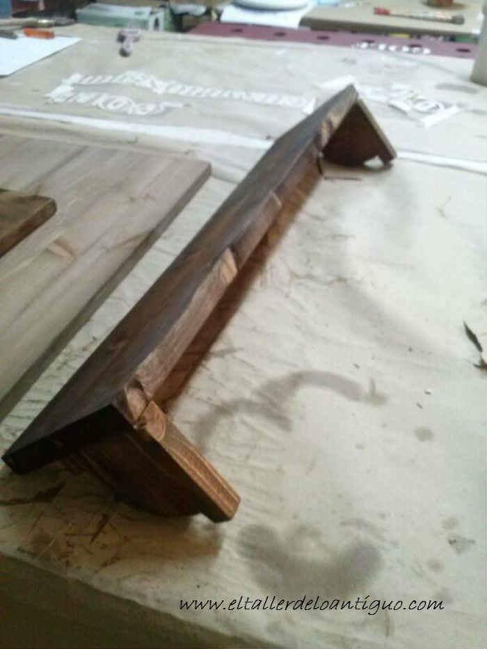 1-como-hacer-una-mesa-de-pared