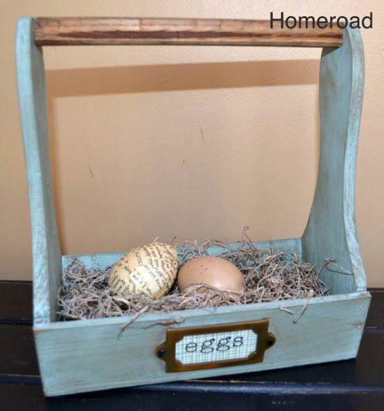 12-cajas-de-madera-para-organizar