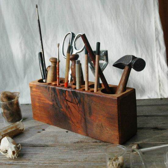 16-cajas-de-madera-para-organizar