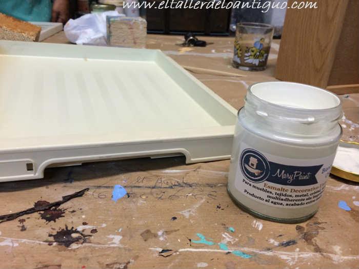 8-pintar-plástico-sin-imprimación