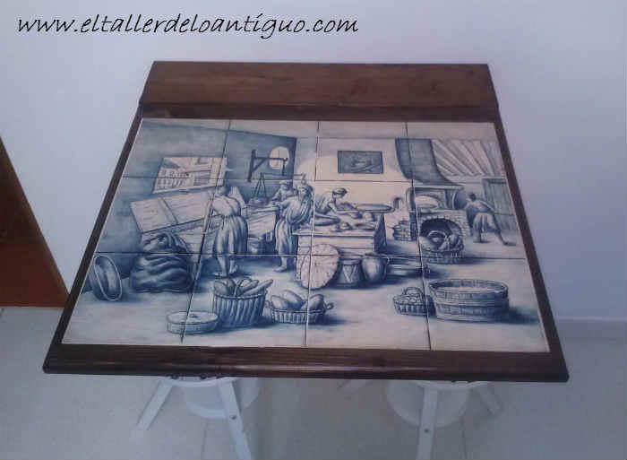 9-como-hacer-una-mesa-de-pared
