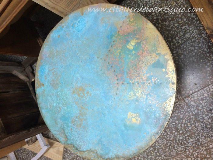 6-como-oxidar-el-laton