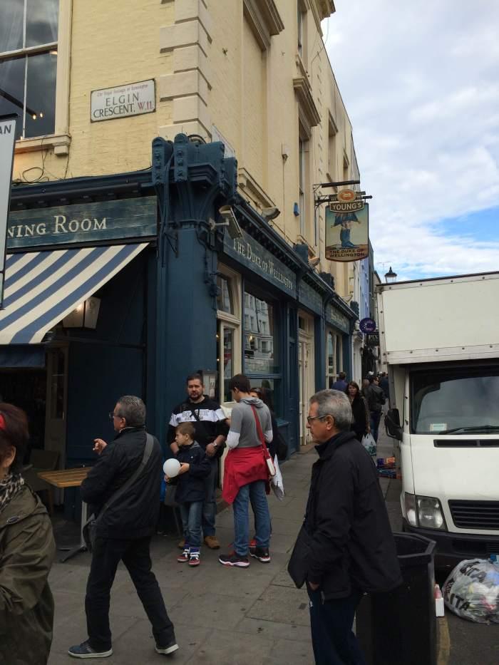 6-mercadillo-de-portobello-street