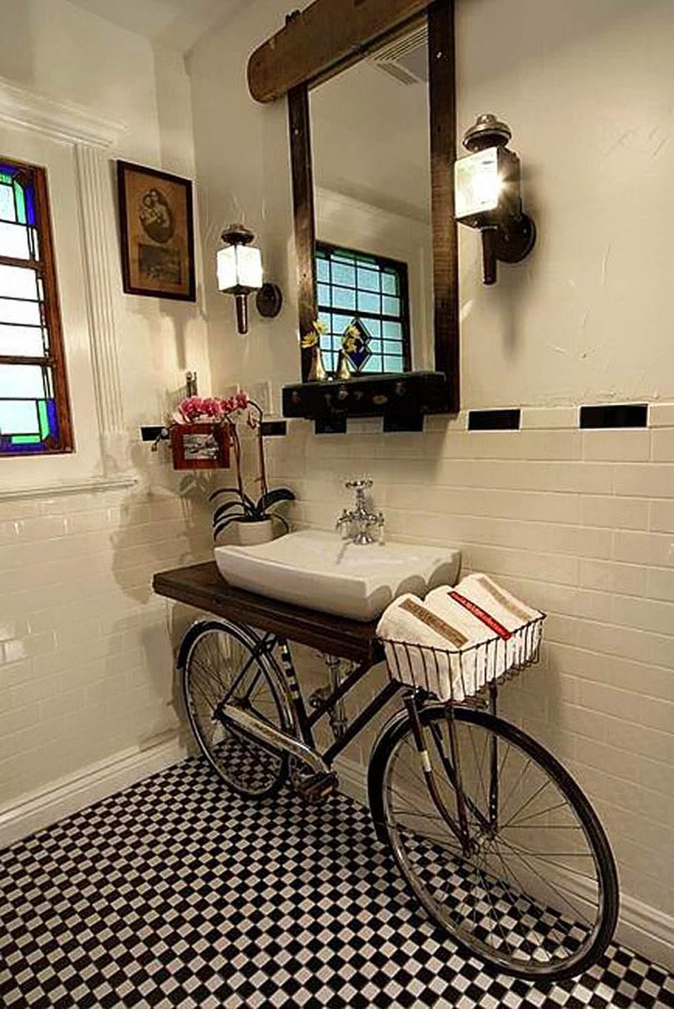 21-una-comoda-en-el-baño