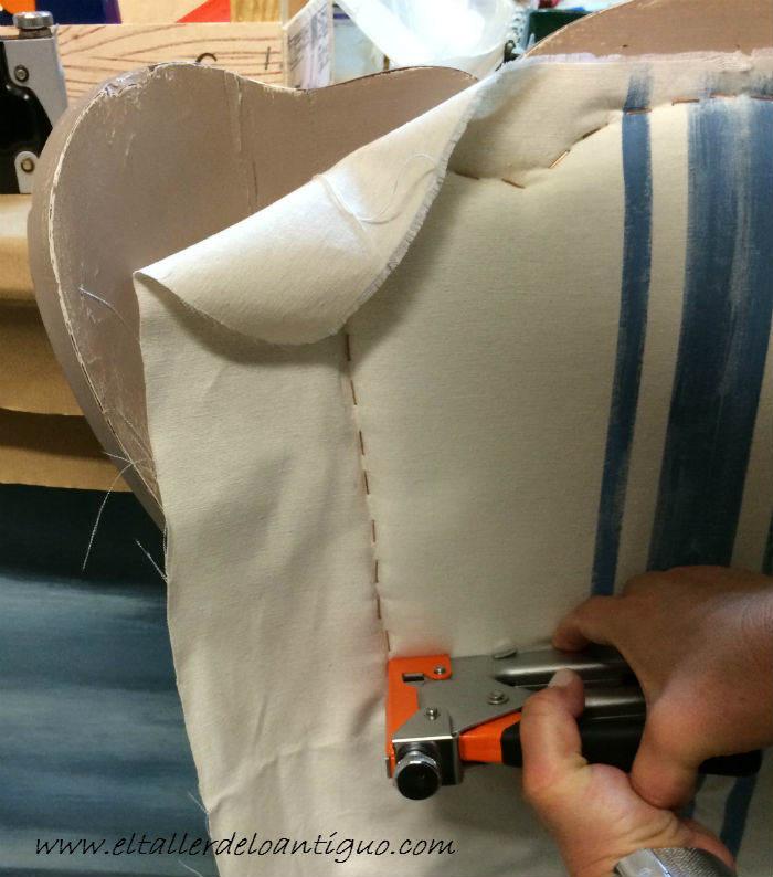 5-como-tapizar-un-respaldo-de-silla