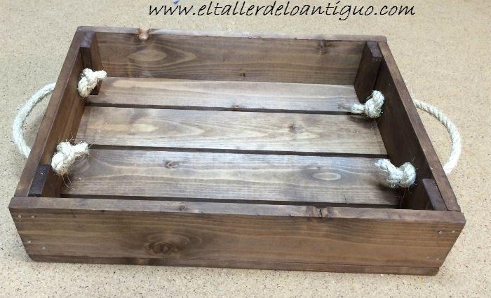10-como-fabricar-una-caja-de-madera