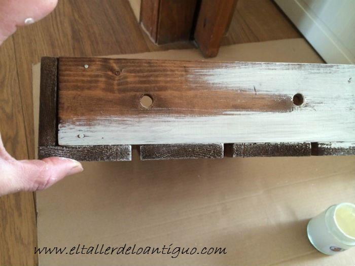 11-como-fabricar-una-caja-de-madera