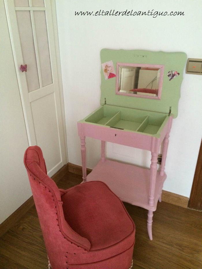 14-maquíllate-en-rosa-lady