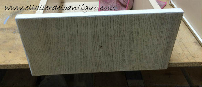 2-como-pintar-muebles-de-melamina