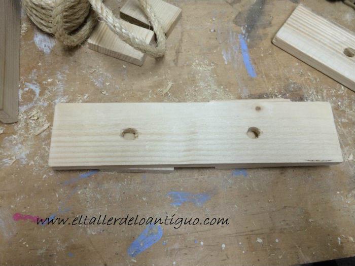4-como-fabricar-una-caja-de-madera