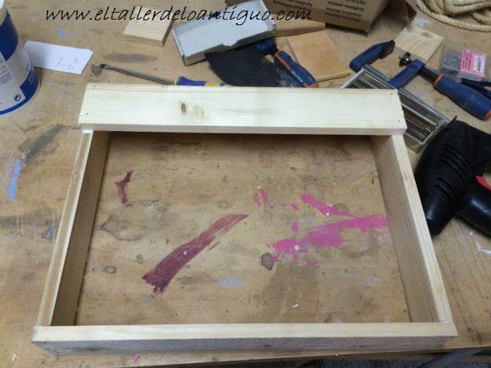 5-como-fabricar-una-caja-de-madera