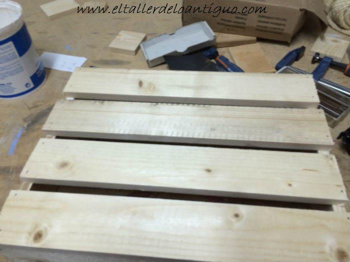 6-como-fabricar-una-caja-de-madera