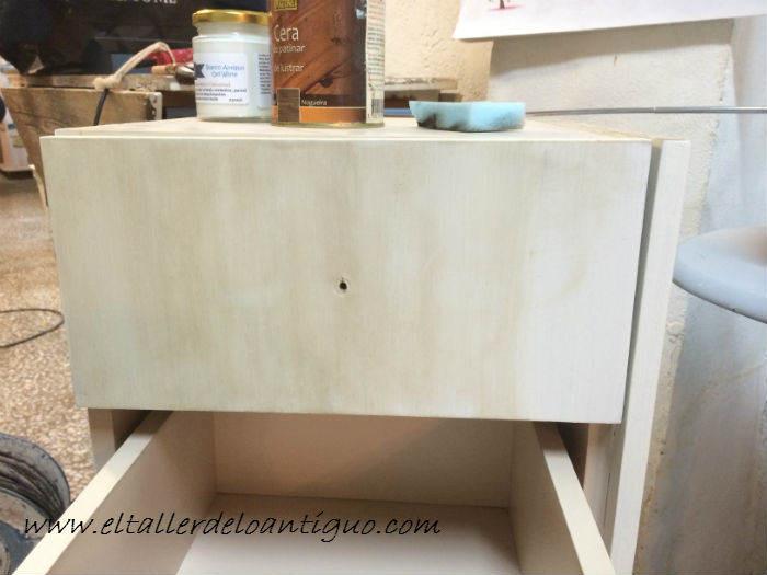6-como-pintar-muebles-de-melamina