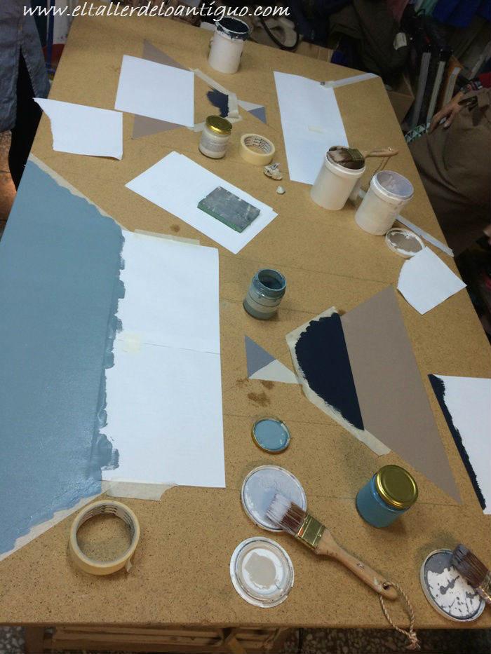 1-pintar-mesa-de-taller-de-colores