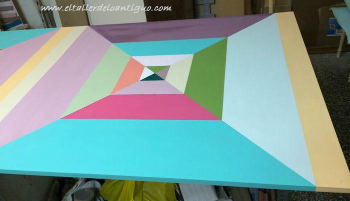 6-pintar-mesa-de-taller-de-colores