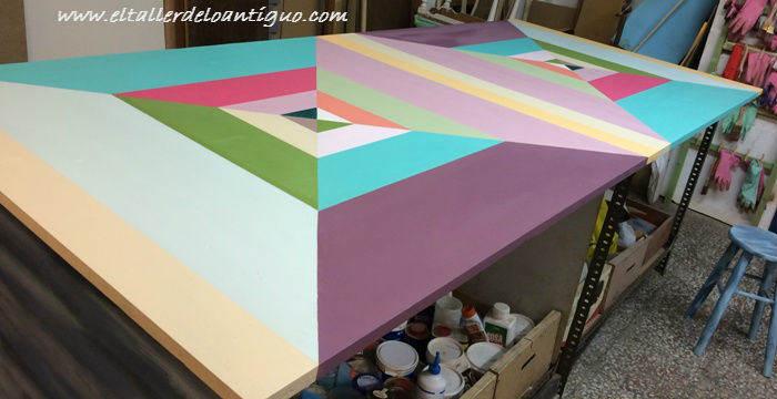 7-pintar-mesa-de-taller-de-colores