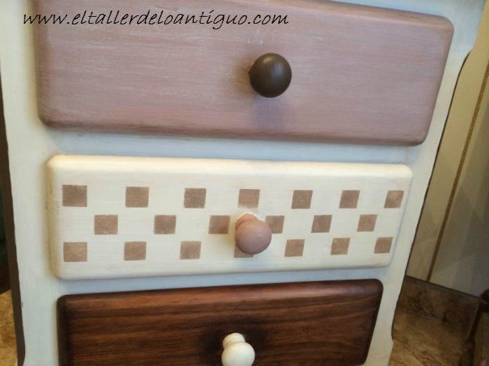 7-pintar-muebles-de-pino-miel