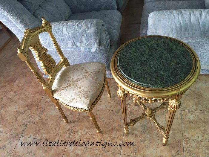 3-pintar-muebles-en-plata