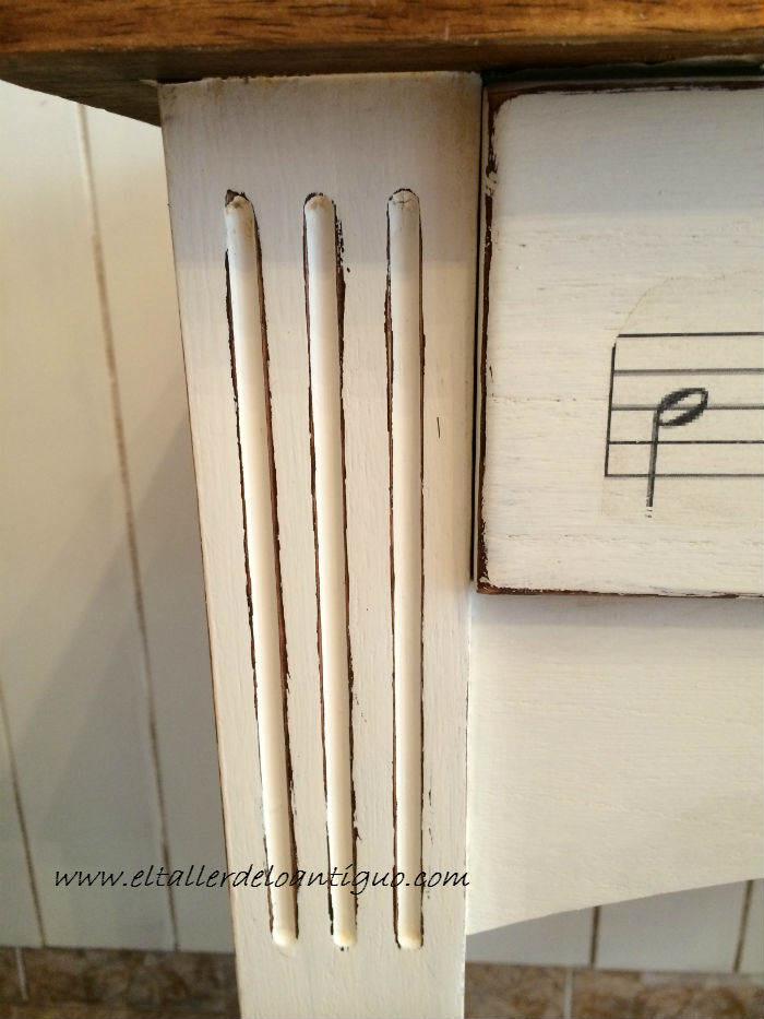 9-un-escritorio-musical