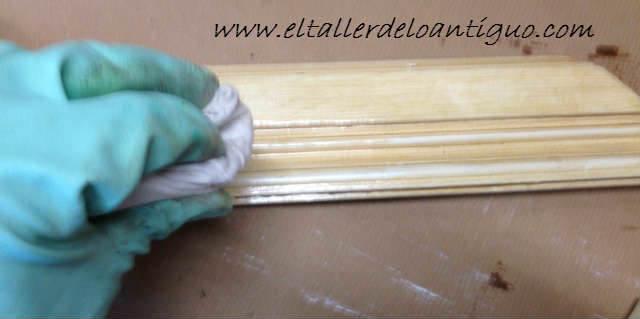 27-hacer-veladuras-con-barniz-para-muebles