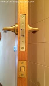 3-6-pasos-para-pintar-las-puertas-de-casa