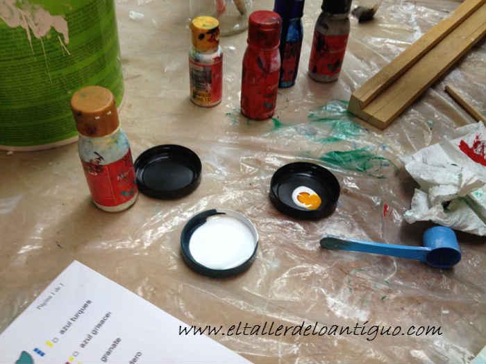 3-como-aprovechar-restos-de-pintura