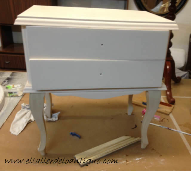 30-hacer-veladuras-con-barniz-para-muebles