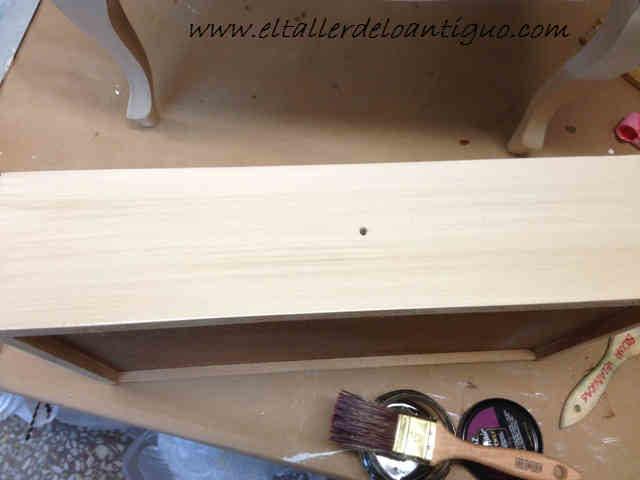 32-hacer-veladuras-con-barniz-para-muebles