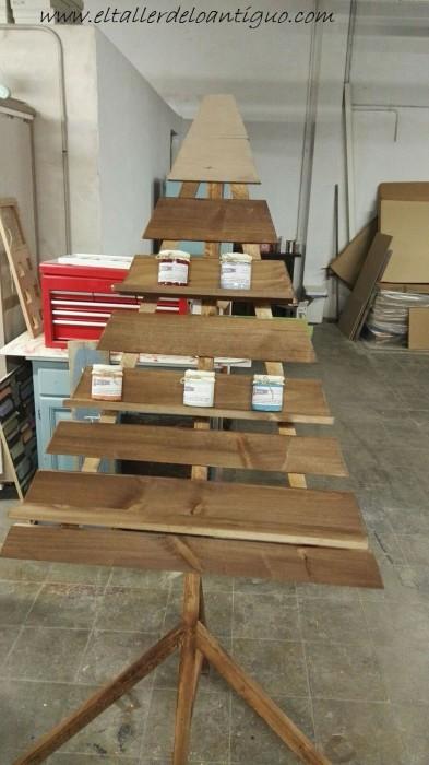 4-arbol-de-navidad-de-madera