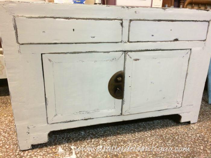 4-como-cambiar-color-a-un-mueble