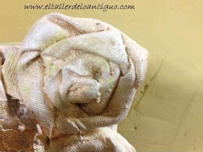 4-como-hacer-rosas-de-tela-shabby-chic