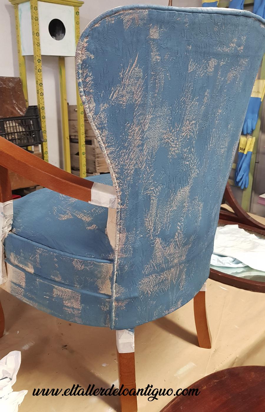 4-como-pintar-la-tela-de-un-sillon