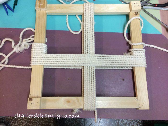 4-encordado-silla-modelo-cuadros