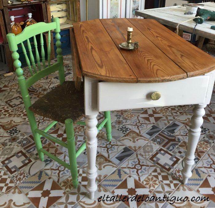 4-pintar-una-mesa-tocinera