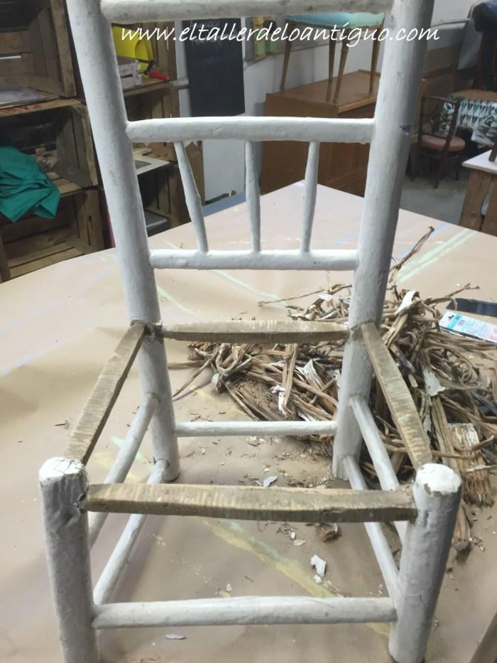 4-recuperamos-silla-anea