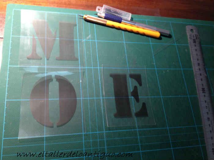 5-como-hacer-plantillas-de-letras