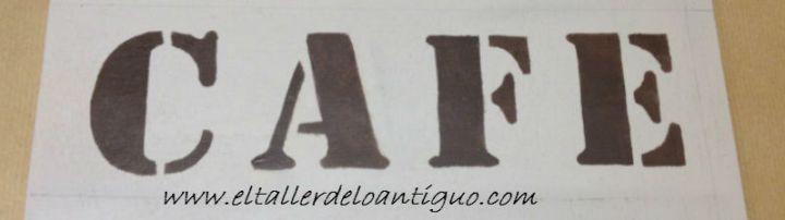 5-como-pintar-con-plantillas-de-letras