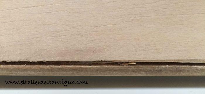 5-quitar-melladura-madera