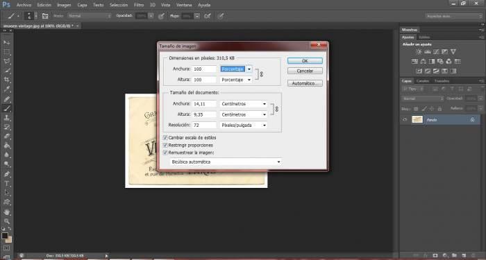 5-transfers-ampliar-pixeles-de-una-imagen