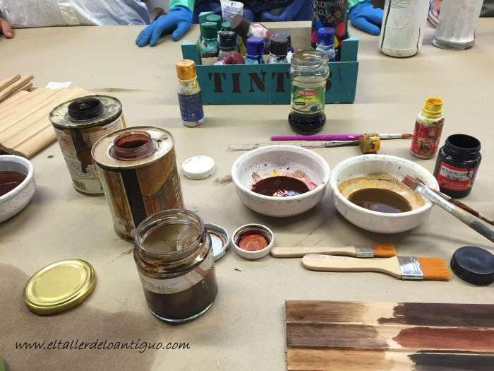 6-como-hacer-tintes-imitando-madera