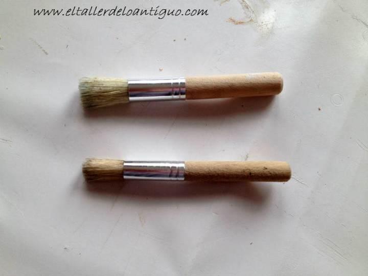 6-como-pintar-con-plantillas-de-letras